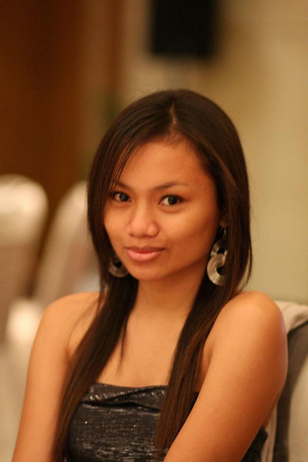 Cherry Blossoms  Dating Asian Women  Meet Asian Singles
