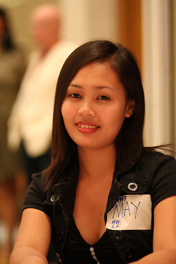 filipina dating tours Singles tours filipina brides meet 500 to 2000 beautiful women on our 7, 10 and 14 day tours we offer many tours per year - more than most of our competitors combined.