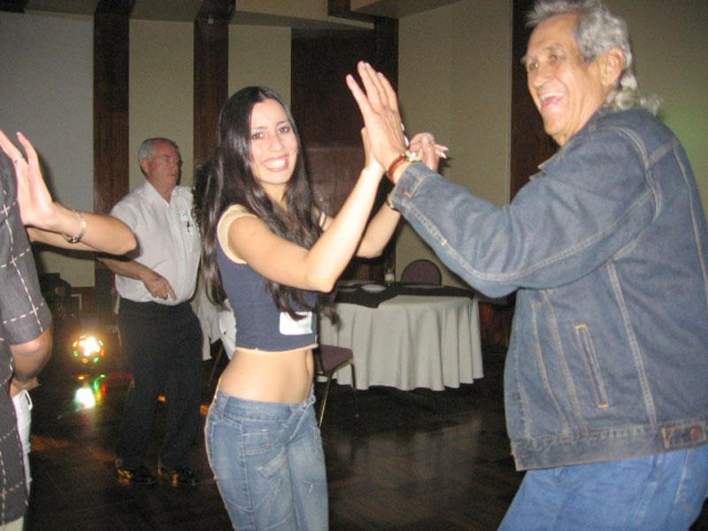 Hotel Del Rey El Para 237 So Tico Del Rey Jpg Images Frompo